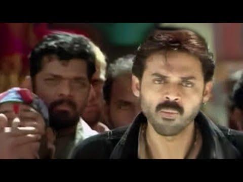 Kshathriya vamsham | Malayalam Full Movie | Full HD 1080 | New Malayalam Movie