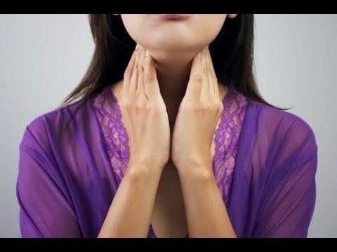 Trattamento di unghie unghie false