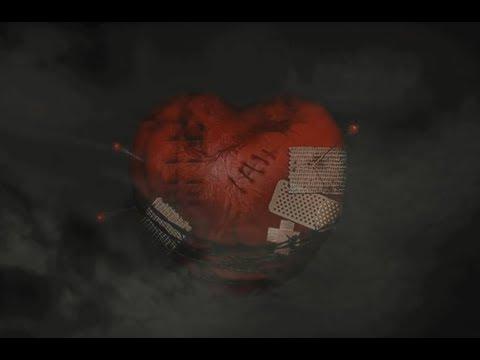 Giving Up The Ghost Lyrics – A-ha