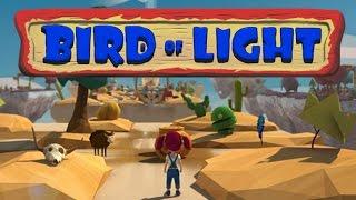videó Bird of Light