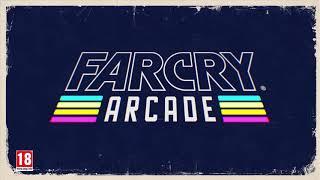 videó Far Cry 5: Dead Living Zombies