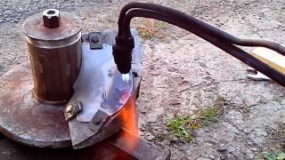 Гребные винты производство гребных винтов