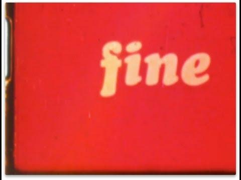 fine - Full Video