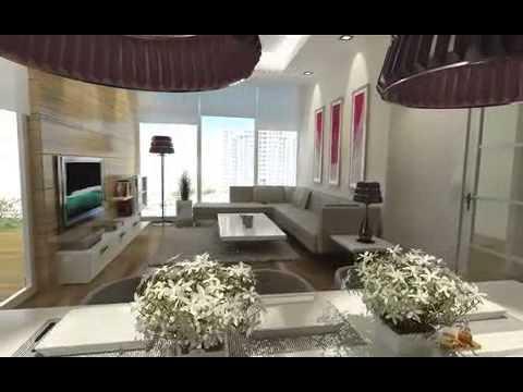 Semerkand Line Bakırköy Videosu