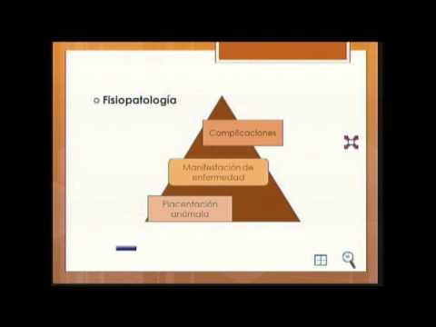 Las posibles complicaciones de crisis hipertensiva