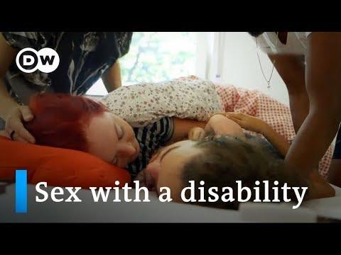 Sex Bruder und Schwester Russisch Video