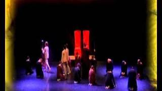 videoclip Bruixes 10oct  v003