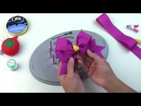 Ribbon Offray Bonnies Crafty Gifts