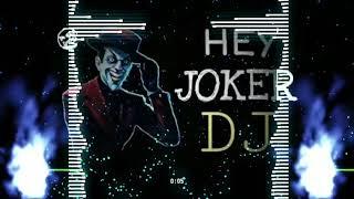 hey joker dj remix song download - ฟรีวิดีโอออนไลน์ - ดูทีวี