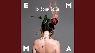 Musik-Video-Miniaturansicht zu Io Sono Bella Songtext von Emma