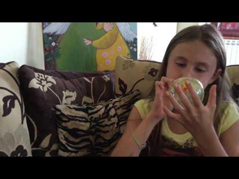 Il forum chi come aiutato il bambino a dermatite atopic