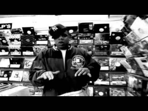 Jay-Z - 99 Problems (The Prodigy Remix)