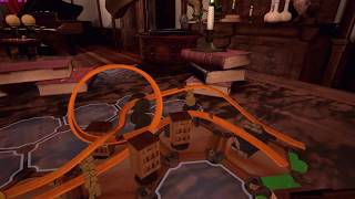 The Automatician Gameplay (PC game, Puzzles, No commentary)