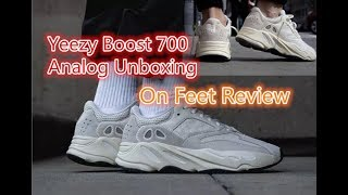 e2783be5a8338 YEEZY BOOST 700 - Website to share and share the best funny videos ...