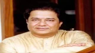 Mil Bhi jate hai anup Jalota - YouTube