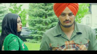 G Wagon Funny Video Sidhu Moosewala Ft. Gurlez Akhtar & Deep Jandu | Latest Punjabi SongsDasi Group