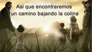 Take Us Back - Alela Diane (Traducida al español)