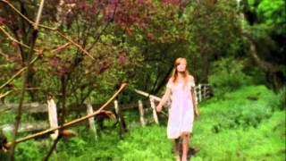 """""""Josephine"""" by The Dahls [OFFICIAL MUSIC VIDEO]"""