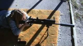remington 700 ltr silencer