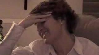 "Lisa Dames - ""No One Like Me"" - New Video"