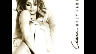 Ciara - Body Party (Explicit).mp3