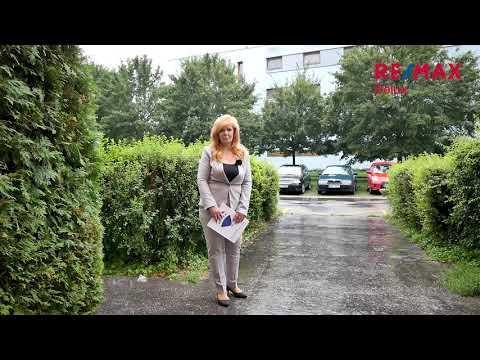 Video z << Prodej bytu 3+1 v OV v Brně-Bystrci >>