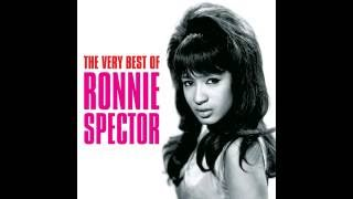 Ronnie Spector - 16 Something's Gonna Happen (HQ)