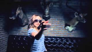 Intentalo Me Prende   3Ball MTY Electro Dark Intensity Remix Video Edit Saul Moss