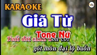Video hợp âm Hương Đồng Nội Khang Lê