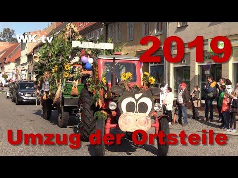 Regensburg leute kennenlernen