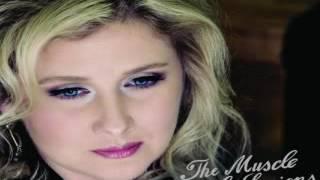 Amy Black - The Muscle Shoals Sessions  - 2015 - Gotta Serve Somebody - Dimitris Lesini Greece