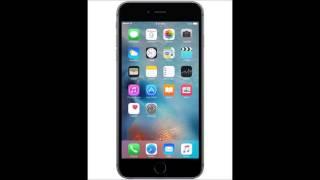 iPhone Ringtone (Trap Remix)