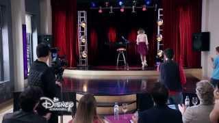 Violetta saison 3 - Premières minutes : Episode 66