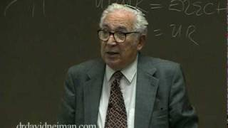 Cradles Of Civilization - The Lunar/Solar Calendar L Lessons Of Dr. David Neiman