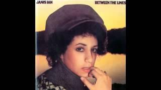 <b>Janis Ian</b>   At Seventeen 17   Lyrics