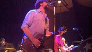 Drive-By Truckers - Santa Fe