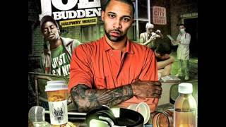 Joe Budden - Weekend Warrior.wmv