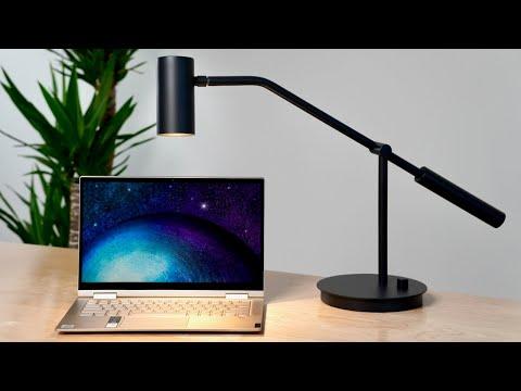 "External Review Video -SvwrjT3U2s for Lenovo Yoga C740 15 15.6"" 2-in-1 Laptop (C740-15IML)"