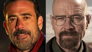 Breaking Bad And The Walking Dead Are Connected, Here's How
