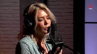 Silvy De Be  (Sylver)     Faith, Hope & Love  (Dj Steven Staggy Edit)