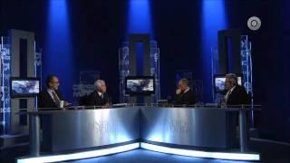 Dinero y Poder - Martes 31 de Enero de 2012