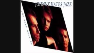 Johnny Hates Jazz - Fool's Gold
