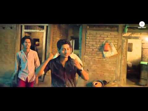 Download Dhagala Lagli mp3 song Belongs To Hindi Music
