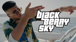 ENO   BLACKBERRY SKY (Official Video)