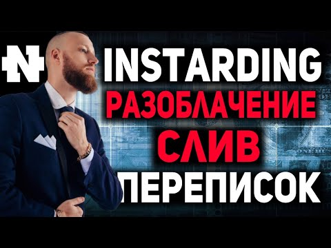 Как заработать 300 гривен в интернете
