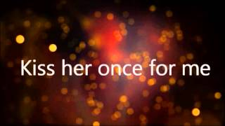 Michael Bublé ~ Holly Jolly Christmas (Lyric Video)