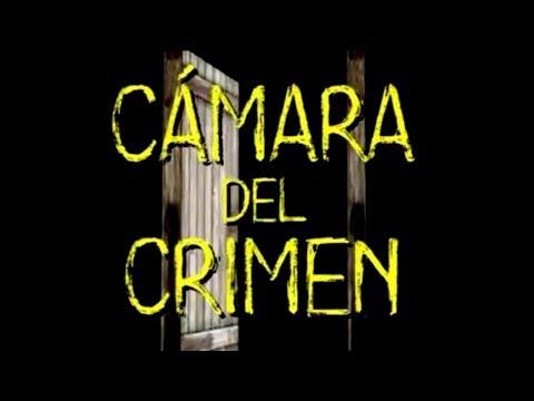 Download Cámara del Crimen (25/08/2018) HD Mp4 3GP Video and MP3