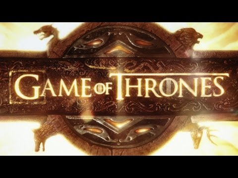 A Game Of Thrones Prequel? Maybe.