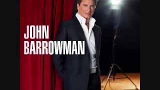 John Barrowman, Memory