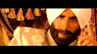 """Singh is King"" feat. Snoop Dogg  Akshay Kumar"